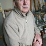 Валерий Кульченко. Острова памяти. Часть 6