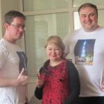 В Ростове появятся 19 телевышек