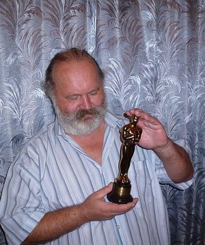 Павел Яхин