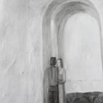 Валерий Кульченко. Острова памяти. Часть 219