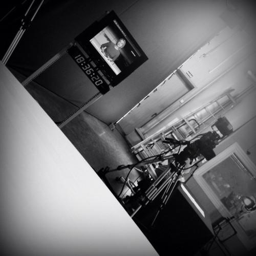 """Женя Наумова - ведущая новостных выпусков телеканалов """"Россия-ДонТР""""  и """"Вести 24"""""""