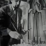 Валерий Кульченко.  Страна берёзового ситца. Часть 31
