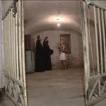 На Дону откроется необычный музей