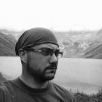 Александр Сыпченко. Старый новый мир. Глава 4.