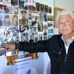 Будет ли жить музей Королькова?