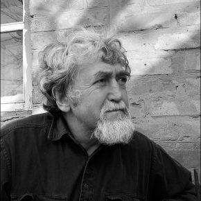 Александр Токарев. «Радуга и мозаика». Часть 6