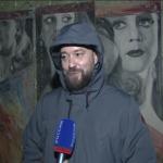 В Ростове — фантастический бандитизм!