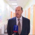 В Ростове откроется новый центр