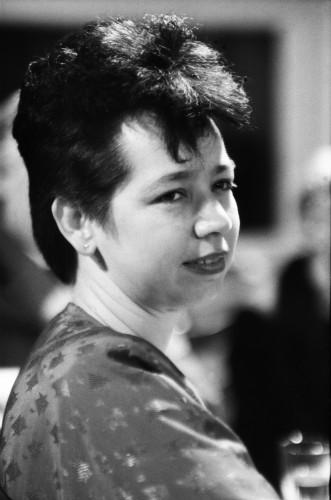 1994г. журн. Н. ЯНШИНА