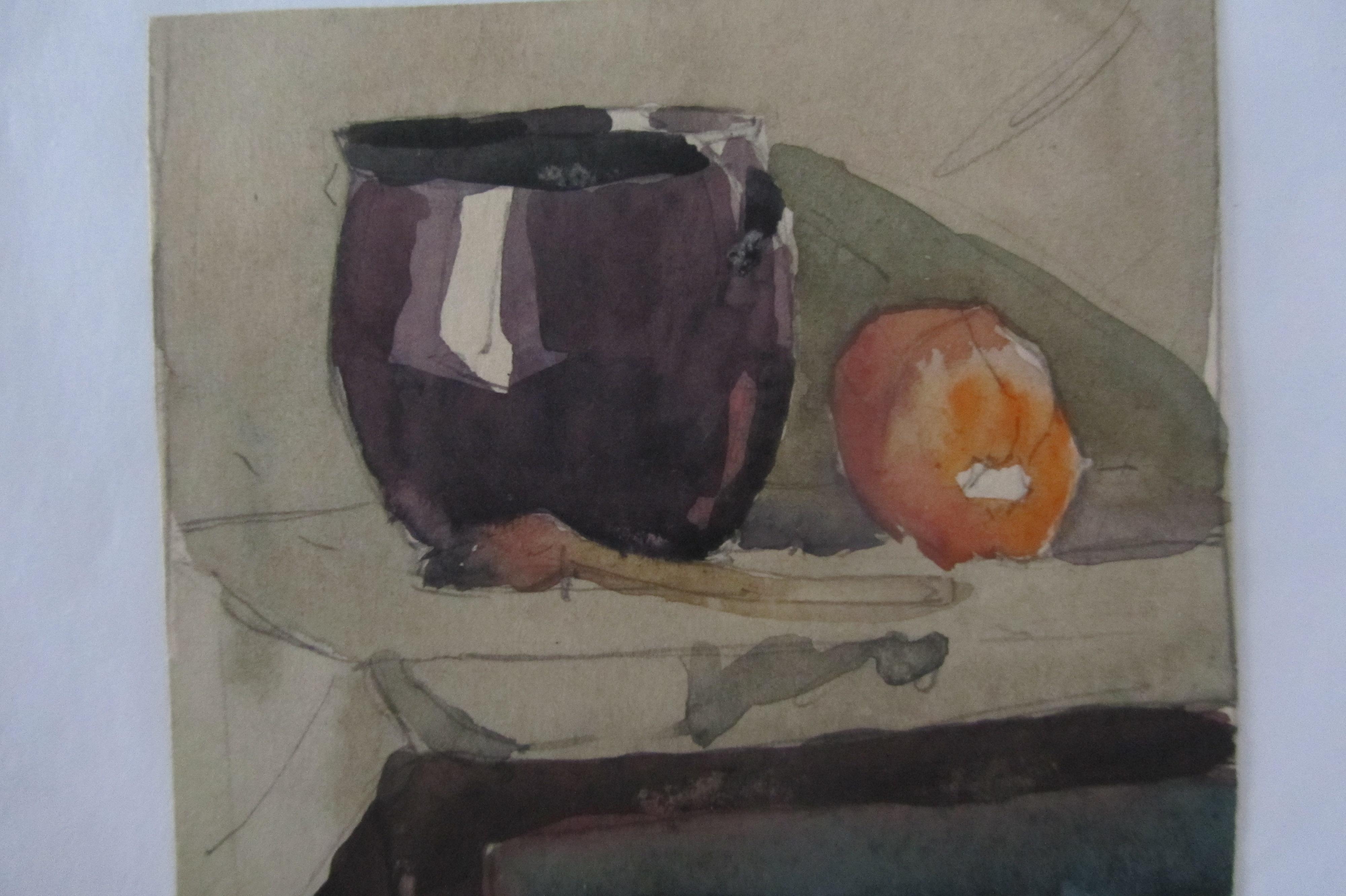 Валерий Кульченко. Ангел на окне мастерской. Острова памяти. Часть 43