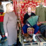 Праздник в Ростове наступит через 2 дня