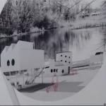 Кубические кинотеатры появятся в Ростове