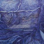 Валерий Кульченко. Острова памяти. Непрочитанное послание. «Шолохов спросил у меня: «Чей я?»».Часть 64