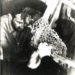 Валерий Кульченко. Острова памяти. «Я пришлю доллары на твой бронзовый памятник в Москве». Часть 84
