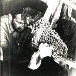 Валерий Кульченко. Острова памяти. Письма Александра Жданова. Часть 154