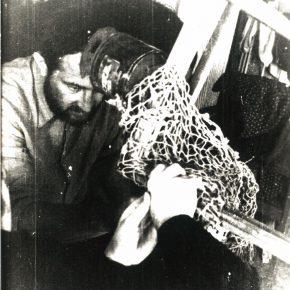 Валерий Кульченко. Острова памяти. Кто отравляет сельский воздух?! Александр Жданов. Часть 170