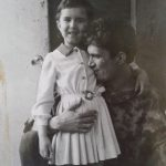Алиса Тимофеева: «Мы с мамой никогда не афишировали нашу причастность к папе»