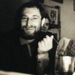Валерий Кульченко. Острова памяти. «Кульченко и весь этот прекрасный мир!». Часть 74