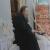 Высокопреосвященнейший Меркурий, митрополит Ростовский и Новочеркасский. Фото: Сергей Грибов