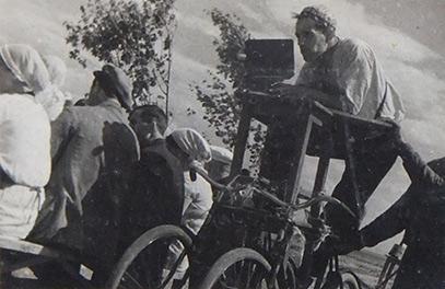оператор-В-Петров_1939_велосипед_net