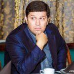 Владимир Добрицкий.ПОЗАБОТЬСЯ О ЛИЦЕ