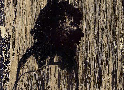 Валерий Кульченко. Острова памяти. Александр Жданов: «Снег в Вашингтоне». Часть 97