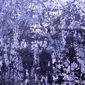 Валерий Кульченко. Острова памяти. Александр Жданов: «Снег в Вашингтоне». Часть 101