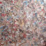Валерий Кульченко. Острова памяти. Александр Жданов: «Снег в Вашингтоне». Часть 103