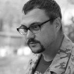 Александр Сыпченко.  Время