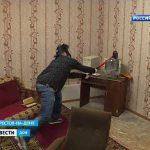 Сколько стоит стать громилой в Ростове-на-Дону