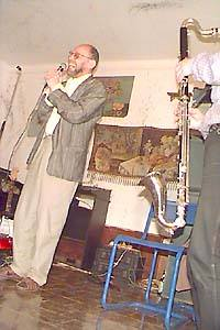1999 СКРИН Ring Ring Пригов Яремчук 01