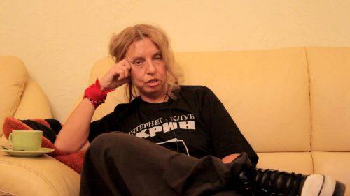 "Наталья ""Комета"" Комарова. 2013 Komarova_N_"
