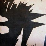 Валерий Кульченко. Острова памяти. Александр Жданов: «Снег в Вашингтоне». Часть 121