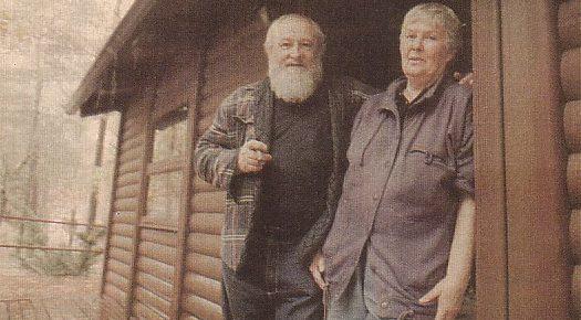 Валерий Кульченко. Острова памяти. Письма Александра Жданова. Часть 159
