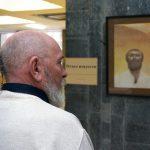 Выставка памяти Виктора Сетунова открыта в Ростове