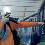 В Ростове-на-Дону раскрыта секретная группировка