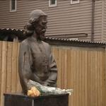 Памятник казаку-священнослужителю появился в Ростове