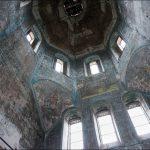 Год, как не стало искусствоведа Александра Павловича…