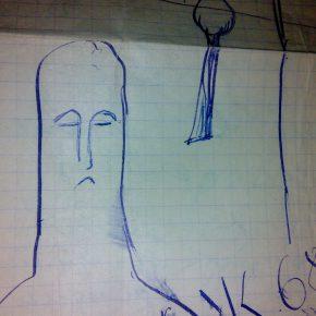 Валерий Кульченко. Острова памяти. Александр Жданов: «Снег в Вашингтоне». Часть 136
