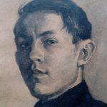 В память о ростовском архитекторе