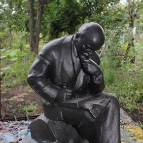 Острова памяти. Александр Токарев о Валерие Кульченко. Часть 164