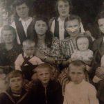 Ищем родственников в Ростовской области и не только