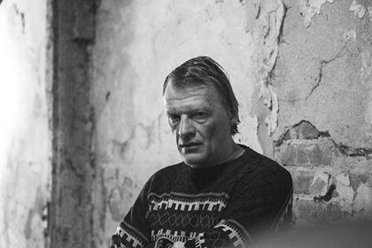 Громкий дебют года и ростовский музыкант Пика