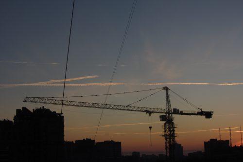 Утро сегодня,новости, Ростов