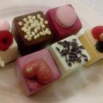 «Вкус Франции»в Ростове-на-Дону