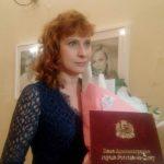 В Ростове сегодня — День работников культуры