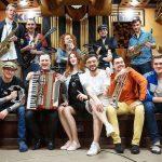 Ростовский «Самый Настоящий Оркестр»