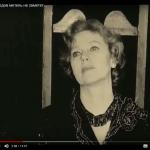 Умерла ростовская актриса