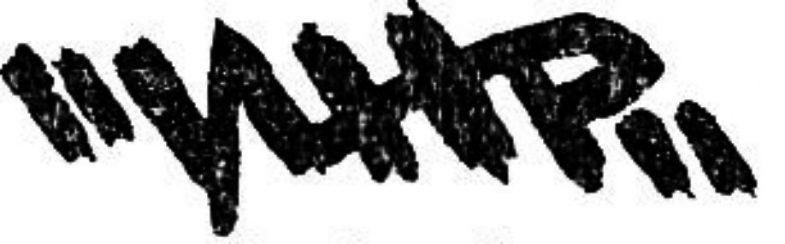 """""""Иллюзия независимого радио"""" . Логотип Фимы Мусаилова"""