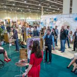 Шедевры русских художников ростовчане увидят в мае